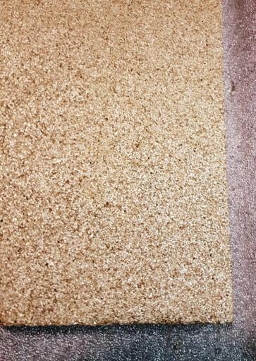 pannello vermiculite stufe Clementi