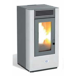 Clementina 10KW canalizzabile