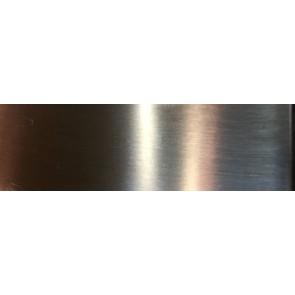 rivestimento inox 304 forni a cottura diretta Clementi