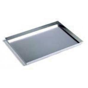 teglia alluminio stufa Elite Clementi
