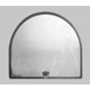 vetro per forno