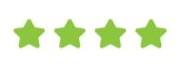 quattro stelle aria pulita