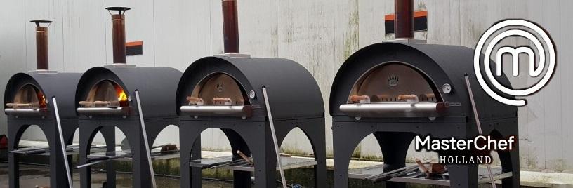 clementi ovens masterchef