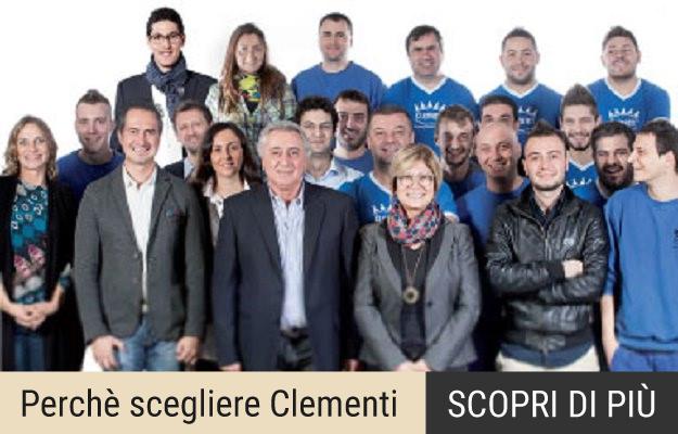 clementi_forni