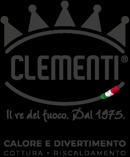 Clementi Forni